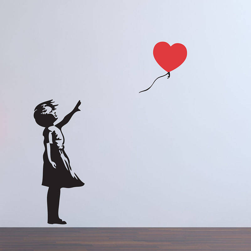 original_balloon-girl-banksy-wall-sticker