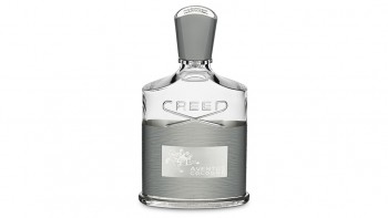 Creed  Ratio; The Father, The Son