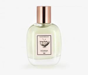 Ratio; New scent
