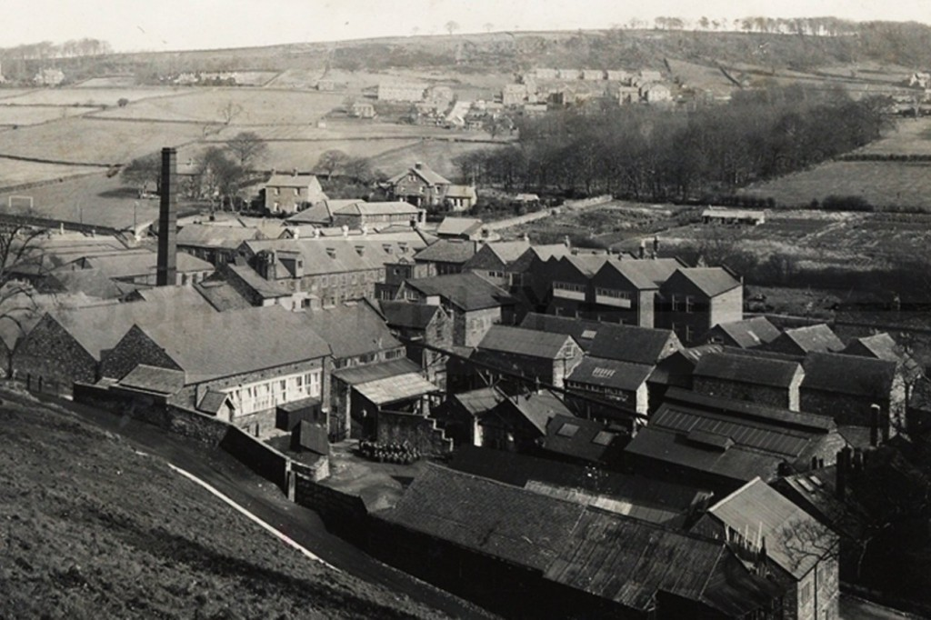 John-Smedley-Worlds-Oldest-Manufacturing-Factory-Lea-Mills