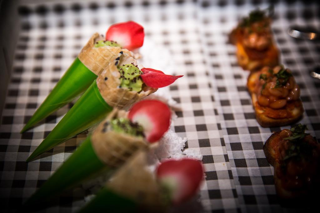 Chambers Food Credit Emma Nathan 8