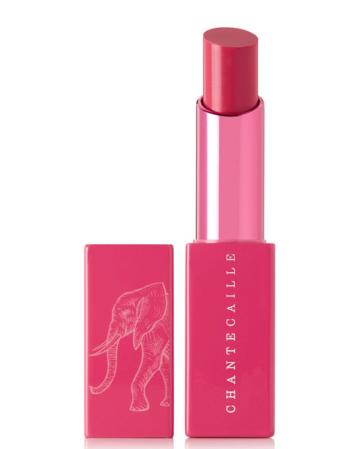 Power; Elephants and Lipsticks