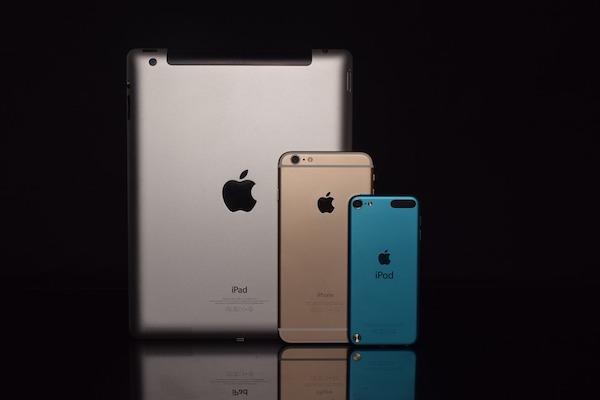 apple-1757048_960_720