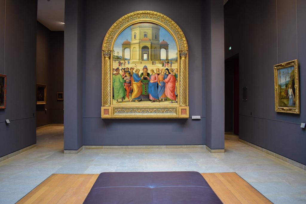 303302-Musee_des_Beaux_Arts_de_Caen-Caen_la_mer_Tourisme___Alix_JONET-1200px