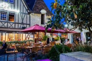 55184-Caen__Le_Vaugueux__restaurant_La_Poterne-Caen_la_mer_Tourisme___Les_Conteurs_(Droits_reserves_Office_de_Tourisme___des_Congres)-1200px