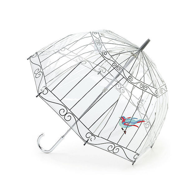 Birdcage-Umbrella-1-1