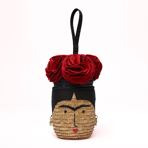 Frida-Head-Basket-1-1