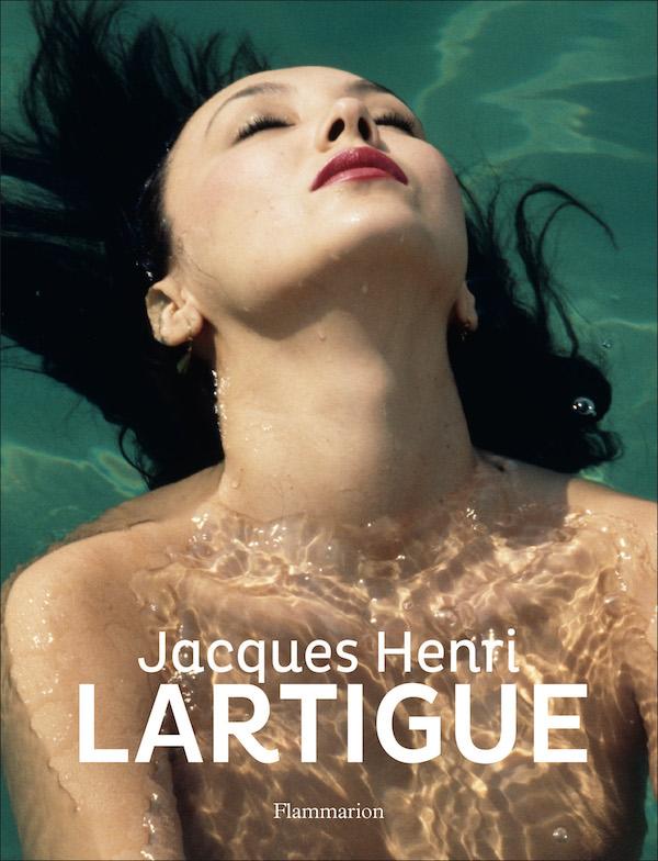 JacquesHenriLartigue_cover