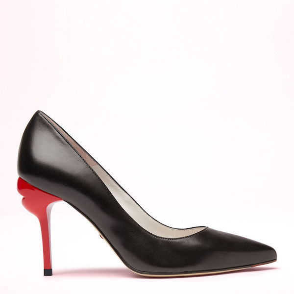 black-and-red-smooth-leather-brigette-court-1-1