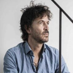 Remembering Philippe Zdar