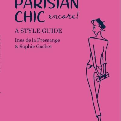 Bourgeoisie; Timeless Fashion