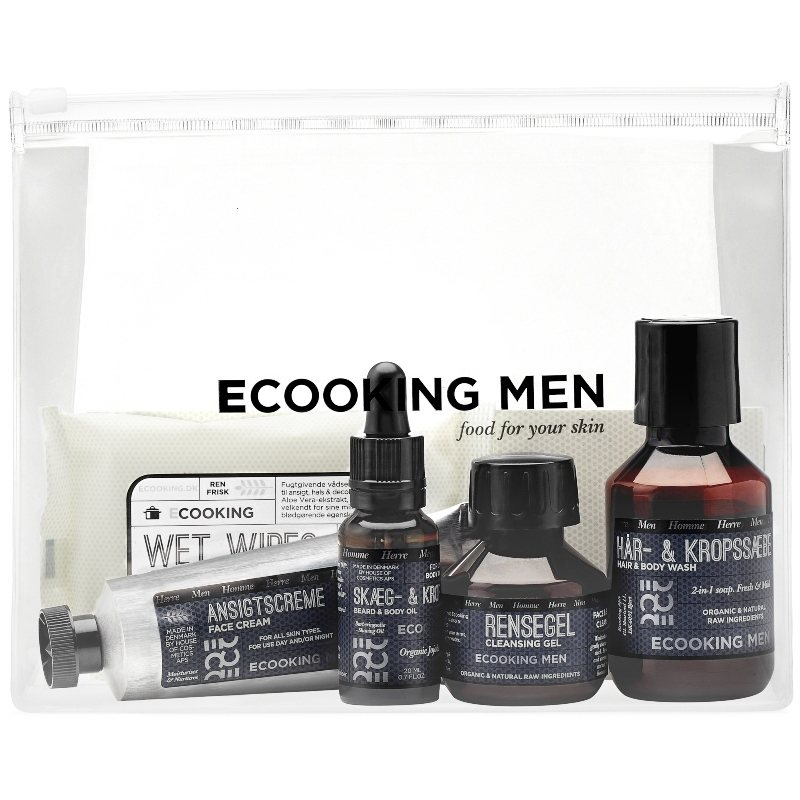 This image has an empty alt attribute; its file name is ecooking-men-starter-kit-1566376522.jpg