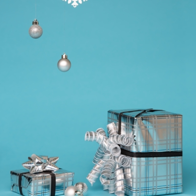 Extravagant How to successfully budget for Christmas