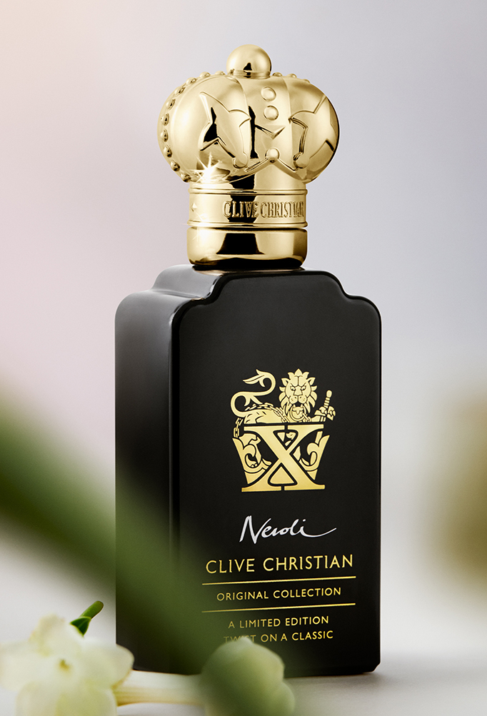 Clive Christian - Neroli
