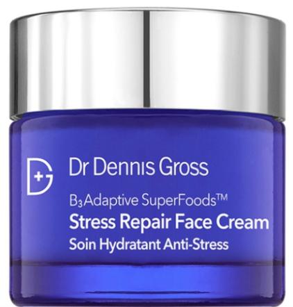 Skin Deep – a range of skincare