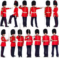 Daily Uniform