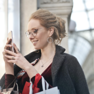 5 Apps For Fashion Lovers