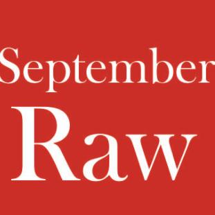 September's theme