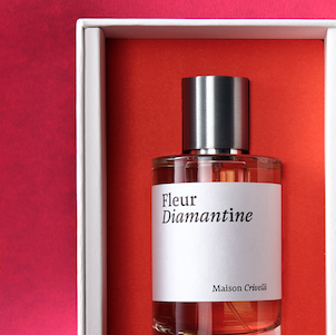 Scent With Care