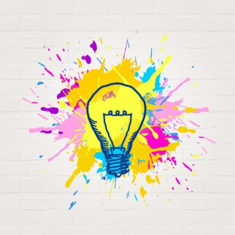 Boost Your Creative Output