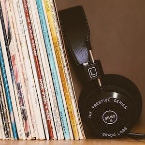 Auto-Music