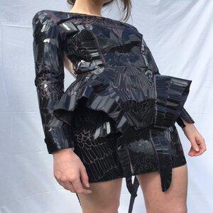 Fashion Talent
