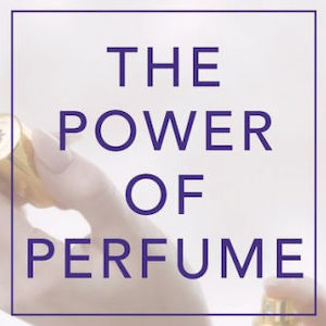 Power of Perfume