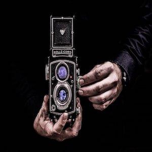 Photo-Mix