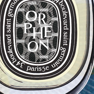 Meet at Club Orphéon