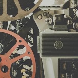 Film Hybrid
