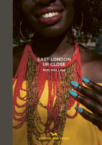 Go East To Nurture