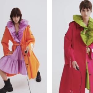 Artificial Fashion