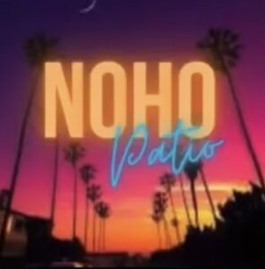 In a Noho Stylie
