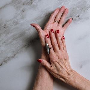CBD & Skin Health
