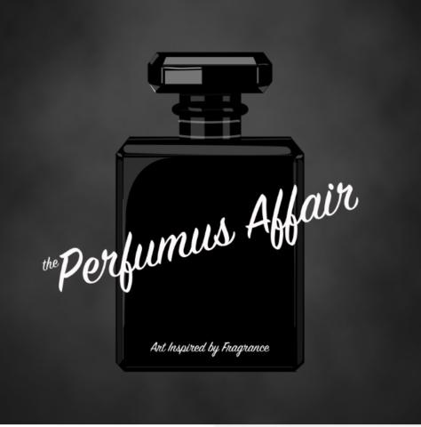 The Perfume Affair